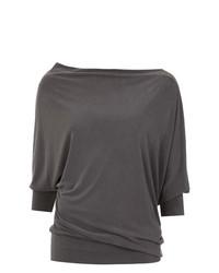 Carlota asymmetric blouse medium 7745762