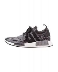 separation shoes 29fb9 61e8d zalando adidas nmd