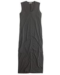 J.Crew Maxi Tank Dress