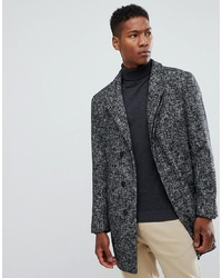 Jack & Jones Premium Wool Overcoat