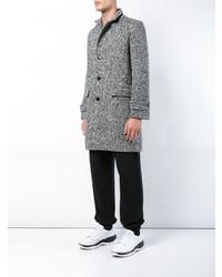 Adaptation Straight Fit Coat
