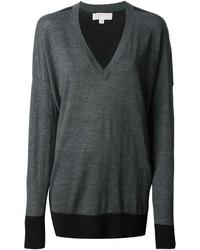 MICHAEL Michael Kors Michl Michl Kors Oversize Sweater