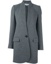 Stella McCartney Bryce Pea Coat
