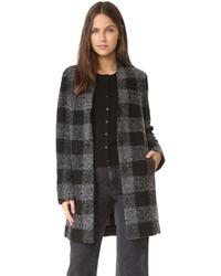 Japhia coat medium 1159908
