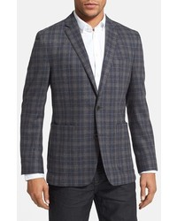 Dell aria air trim fit jacket medium 243038