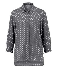 Shirt grey medium 3939191