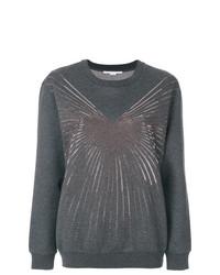 Stella McCartney Embellished Sweatshirt
