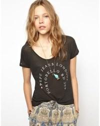 Pepe Jeans Erica T Shirt