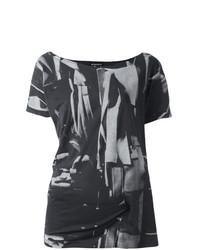 Ann Demeulemeester Lucian T Shirt