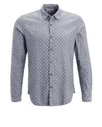 Shirt anthracite medium 3778881