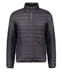 OVS Paolo Light Jacket Anthracitegrey