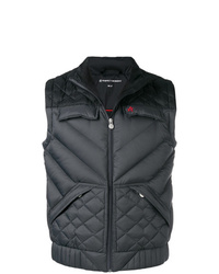 Perfect Moment Apres Padded Gilet