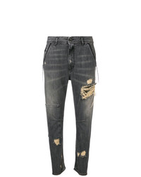 Diesel Black Gold Type 1747 Jeans