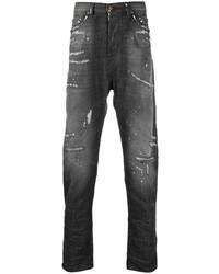 Diesel D Vider 083ab Jeans