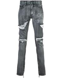 Haculla Hac Lives Jeans