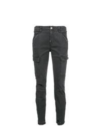 J Brand Skinny Cargo Jeans