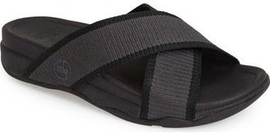 b5cb6594d ... FitFlop Surfer Slide Sandal ...