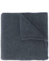 Canadian emblem scarf medium 616258