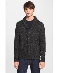 Rag and Bone Rag Bone Landon Shawl Collar Cardigan