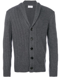 Shawl collar cardigan medium 5054002