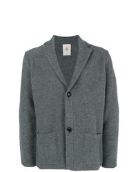 Eleventy Two Button Cardigan