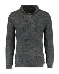 Codie jumper dark grey medium 6708804