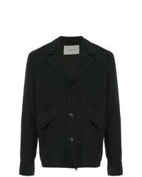 Cerruti 1881 Buttoned Jacket