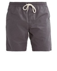 Vans Range Shorts Gravel