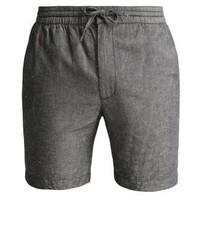 Shorts anthracite medium 3782145