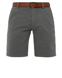 Shorts concrete grey medium 3784456