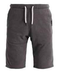 s.Oliver Shorts Grey