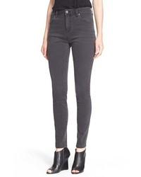 Burberry Brit Skinny Jeans