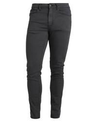Jeans skinny fit grey medium 3774999