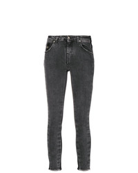 John Richmond Skinny Jeans