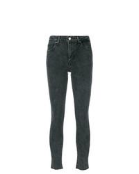Skinny jeans medium 8266261