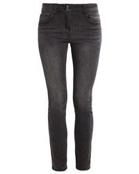 Anna Field Slim Fit Jeans Grey