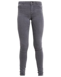 Slim fit jeans grey medium 3897603
