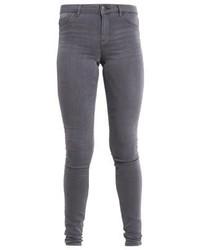 Esprit Slim Fit Jeans Grey