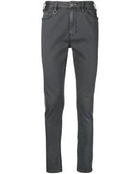 Neuw Slim Fit Jeans