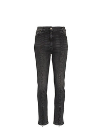 Magda Butrym Westerville Skinny Jeans