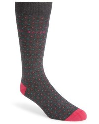 Ted Baker London Dottay Socks