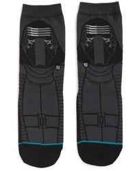 Stance Star Wars Tm Kylo Ren Socks