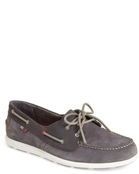 Danforth boat shoe medium 265439