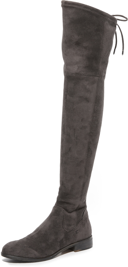 71afeca600f ... Dolce Vita Neely Over The Knee Boots ...