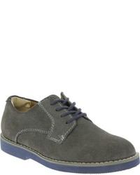 Florsheim Boys Two Tone Oxford