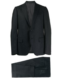 Caruso Classic Two Piece Suit