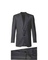 Brioni Classic Two Piece Suit