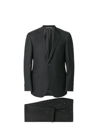 Canali Formal Suit