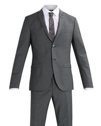 Jil suit light grey medium 3840268