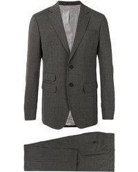DSQUARED2 Roma Two Piece Suit
